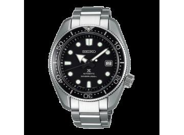 Prospex Diver's Automático 6R