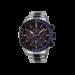 Astron 5X53 Titanio Bisel Zafiro
