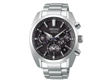Astron 5X53 Acero Exclusivo...