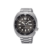 Prospex Diver's Automático Tortuga