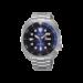 Prospex Diver's Automático Tortuga Azul