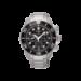 Prospex Diver's Crono Solar Negro