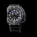 Prospex Prof Diver's Cuarzo 1000m EL
